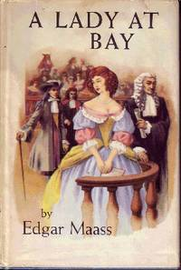 A Lady At Bay Translated by Richard and Clara Winston