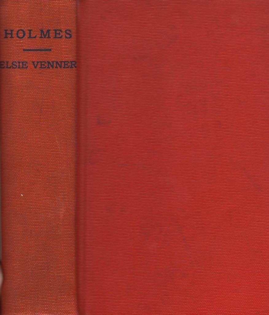 a romance of destiny oliver wendell holmes Retrouvez elsie venner: a romance of destiny et des millions de livres en stock sur amazonfr achetez neuf ou d'occasion amazonfr - elsie venner: a romance of destiny - oliver wendell, jr holmes - livres.