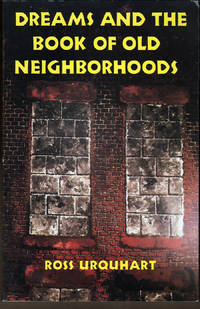 Dreams and the Book of Old Neighborhoods