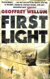 image of First Light: Original Edition