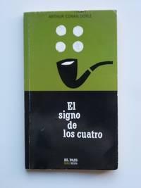 image of El Signo De Los Cuatro