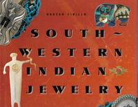image of South-Western Indian Jewelry