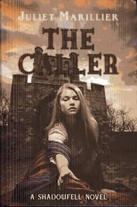 The Caller (Shadowfell)