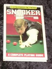 Snooker Pool & Billiards