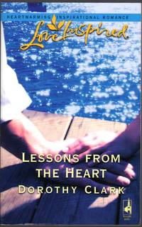 Lessons from the Heart (Inspirational romance)