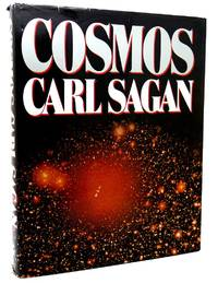 image of COSMOS