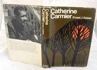 image of Catherine Carmier