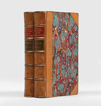 The Variation of Animals and Plants under Domestication. by  Charles DARWIN - First Edition - 1868 - from Peter Harrington and Biblio.com