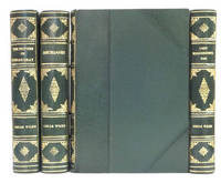 The Complete Works of Oscar Wilde. Consists of the following:  1.  The Picture of Dorian Gray;...