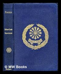 image of Poems : A child's garden of verses ; Underwoods ; Songs of travel