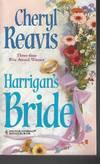 Harrigan\'s Bride