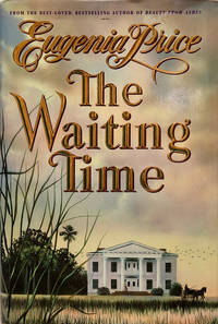 image of The Waiting Time