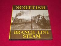image of Scottish Branch Line Steam