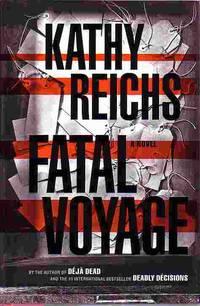 image of Fatal Voyage
