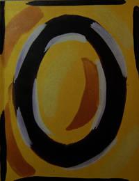 Julian Opie by  Julian Art - Opie - Paperback - First edition - 1984 - from Derringer Books (SKU: 19517)