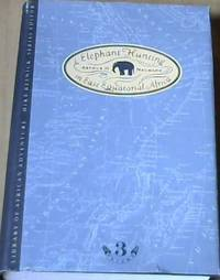 Elephant Hunting in East Equatorial Africa by  Arthur H Neumann - Hardcover - 1994 - from Chapter 1 Books and Biblio.co.uk