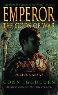 image of The Gods of War