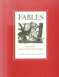 image of Fables