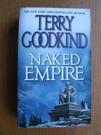 Naked Empire