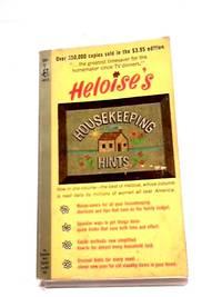 image of Heloise's Housekeeping Hints