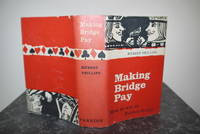 Making Bridge Pay
