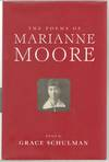 View Image 1 of 2 for The Poems of Marianne Moore Inventory #444847