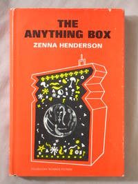 image of The Anything Box