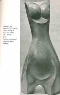 Diameter. A Magazine of the Arts. No. 1 (March 1951) through No. 2 (April 1951) (all published)