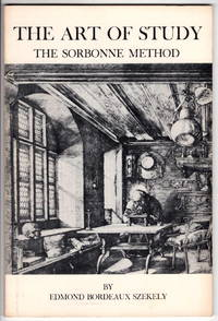 The Art of Study: The Sorbonne Method
