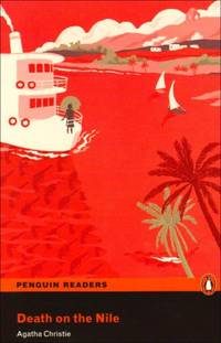 Level 5: Death on the Nile (Pearson English Graded Readers)