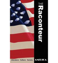America (Raconteur)