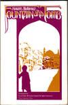image of Fountain and Tomb: Hakayat Haretna (Three Continents Press) (English and Arabic Edition)