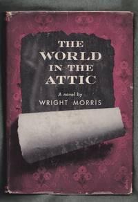 the World in the Attic