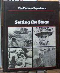 image of Setting the Stage; The Vietnam Experience