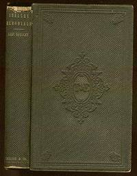 Boston: Ticknor Fields, 1859. Hardcover. Very Good. First American edition thus. Bookplate else very...