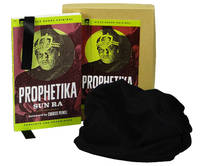 Prophetika by  Sun Ra - Paperback - First Edition - 2014 - from Burnside Rare Books, ABAA (SKU: 160116004)