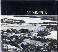 Nummela