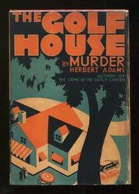 The Golf House Murder