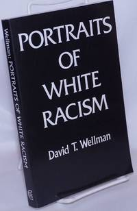 image of Portraits of white racism