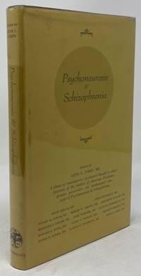 Psychoneurosis & Schizophrenia