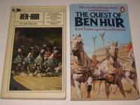 Ben-Hur / The Quest of Ben Hur