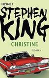 Christine by Stephen King - 2011-01-01 - from Books Express and Biblio.com