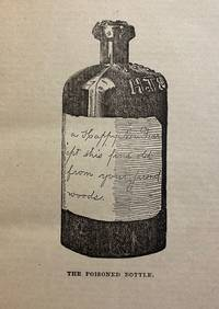 Death in The Mail. A Narrative of The Murder of a Wealthy Widow and The Trial and Conviction of The Assassin, Who was Her Physician, Attorney and Friendly Adviser