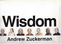 image of WISDOM