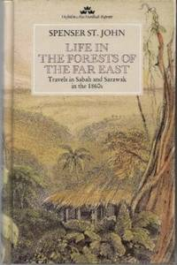 Life in the Forests of the Far East