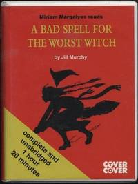 A Bad Spell for the Worst Witch (The Worst Witch Series)