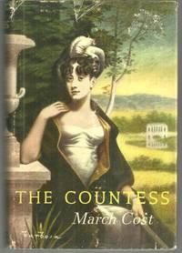 COUNTESS A Biographical Novel