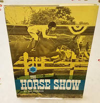 image of THE HORSE SHOW