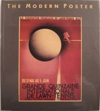 image of THE MODERN POSTER