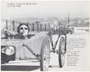 View Image 5 of 6 for B-Car: The Story of Chris Burden's Bicycle Car With Text by Chris Burden and Alexis Smith Inventory #25939